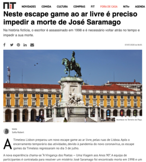 noticia-nit-timeless-lisbon-escape-game-saramago