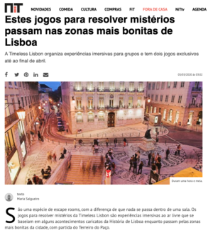 noticia-nit-timeless-lisbon-escape-game-ruas-lisboa