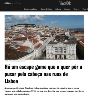 noticia-time-out-timeless-lisbon-escape-game-saramago