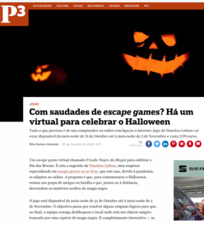 noticia-publico-timeless-lisbon-escape-game-halloween